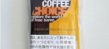 ○新発売 CHOICE RUM COFFEE