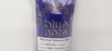 blue note Fine Cut